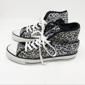 e883c5f1ad26 Converse Shoes - Converse